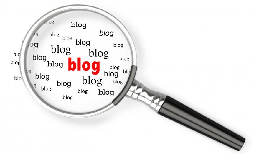 blog-mit-lupe