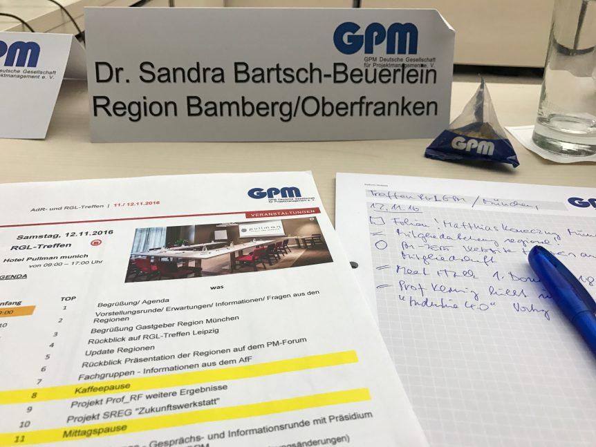 rg-meeting